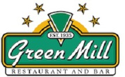 Green Mill Restaurant & Bar - Eau Claire